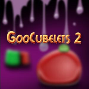GooCubelets 2 Key Kaufen Preisvergleich