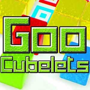 GooCubelets Key Kaufen Preisvergleich