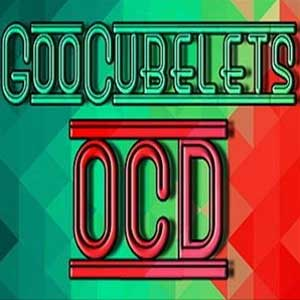 GooCubelets OCD Key Kaufen Preisvergleich