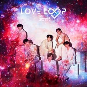 GOT7 Love Loop VR