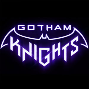 Kaufe Gotham Knights Xbox Series X Preisvergleich