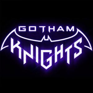Kaufe Gotham Knights PS4 Preisvergleich
