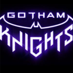 Kaufe Gotham Knights Nintendo Switch Preisvergleich