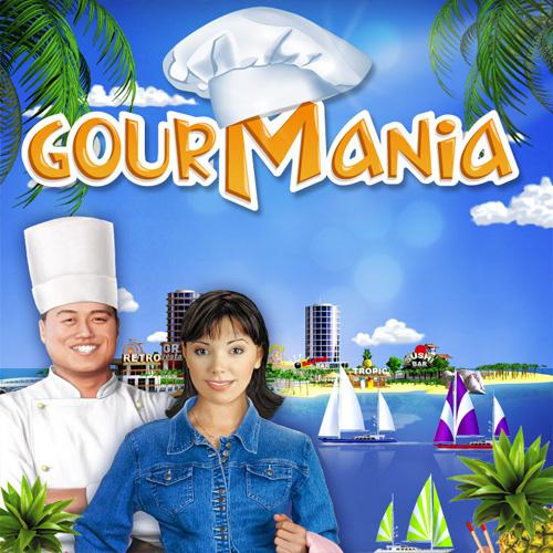 Gourmania Key Kaufen Preisvergleich