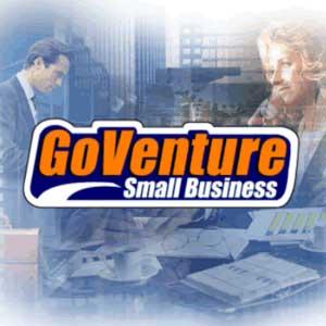 GoVenture MICRO BUSINESS Key Kaufen Preisvergleich
