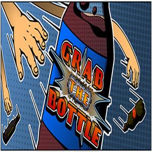 Grab the Bottle