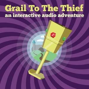 Grail to the Thief Key Kaufen Preisvergleich