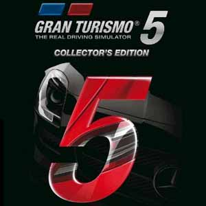 Gran Turismo 5 PS3 Code Kaufen Preisvergleich