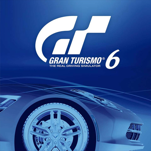 Gran Turismo 6 PS3 Code Kaufen Preisvergleich