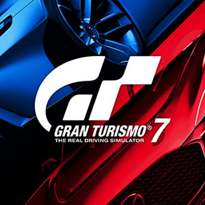 Kaufe Gran Turismo 7 PS5 Preisvergleich