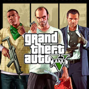 Kaufe Grand Theft Auto 5 PS5 Preisvergleich