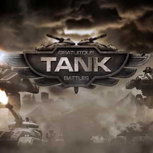 Gratuitous Tank Battles The Western Front Key Kaufen Preisvergleich