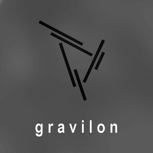 Gravilon Key Kaufen Preisvergleich