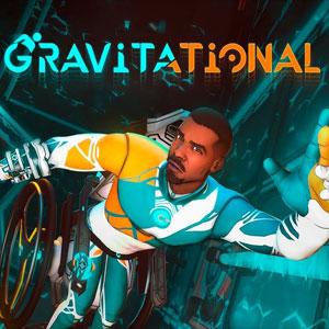 Gravitational