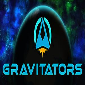 Gravitators