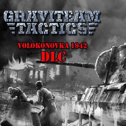 Graviteam Tactics Shilovo 1942 Key Kaufen Preisvergleich