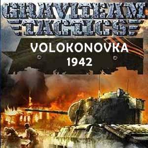 Graviteam Tactics Volokonovka 1942 Key Kaufen Preisvergleich