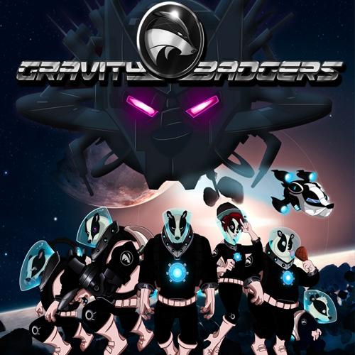 Gravity Badgers Key Kaufen Preisvergleich