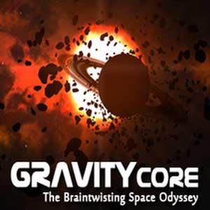 Gravity Core Braintwisting Space Odyssey Key Kaufen Preisvergleich