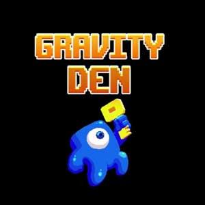 Gravity Den Key Kaufen Preisvergleich