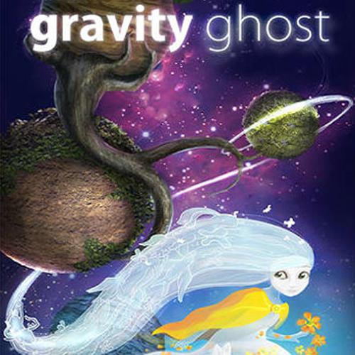 Gravity Ghost Key Kaufen Preisvergleich