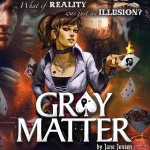 Gray Matter Key Kaufen Preisvergleich