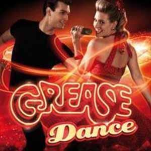 Grease Dance Xbox 360 Code Kaufen Preisvergleich