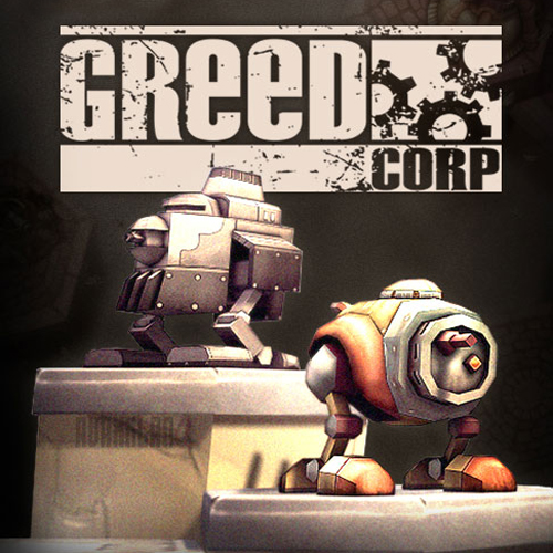 Greed Corp Key Kaufen Preisvergleich