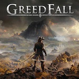 Kaufe GreedFall Xbox Series X Preisvergleich