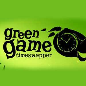 Green Game TimeSwapper Key Kaufen Preisvergleich