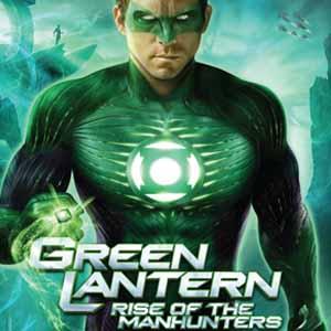 Green Lantern Xbox 360 Code Kaufen Preisvergleich