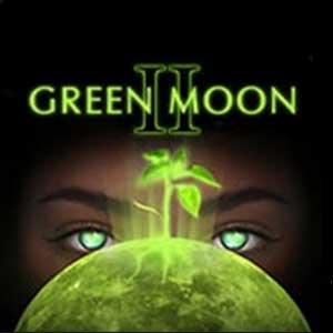 Green Moon Key Kaufen Preisvergleich