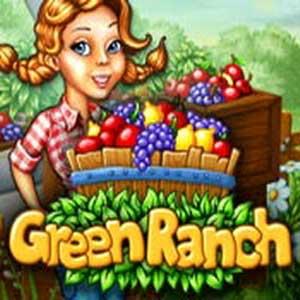 Green Ranch Key Kaufen Preisvergleich