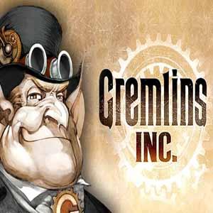 Gremlins Inc Key Kaufen Preisvergleich