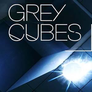 Grey Cubes Key Kaufen Preisvergleich