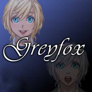 Greyfox Key Kaufen Preisvergleich
