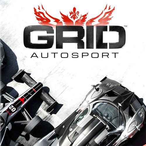 Grid Autosport Xbox 360 Code Kaufen Preisvergleich