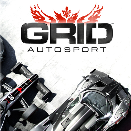 GRID Autosport Season Pass Key Kaufen Preisvergleich