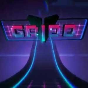 GRIDD Retroenhanced