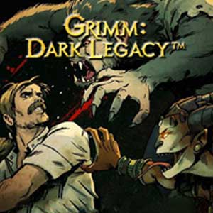 Grimm Dark Legacy Key Kaufen Preisvergleich