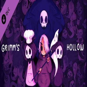 Grimms Hollow Pocket Goods