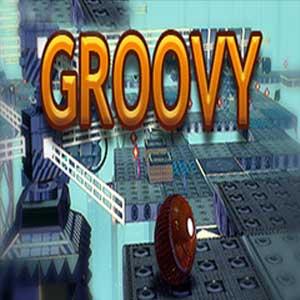 Groovy Key Kaufen Preisvergleich