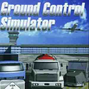 Ground Control Simulator 2012 Key Kaufen Preisvergleich