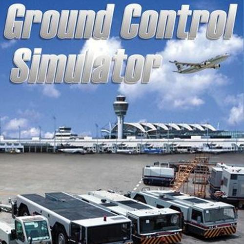 Ground Control Simulator Key Kaufen Preisvergleich