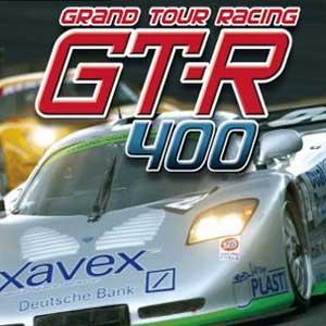 GT-R 400 Key Kaufen Preisvergleich