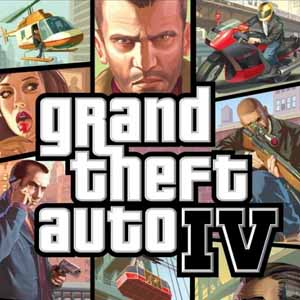 GTA 4 PS3 Code Kaufen Preisvergleich