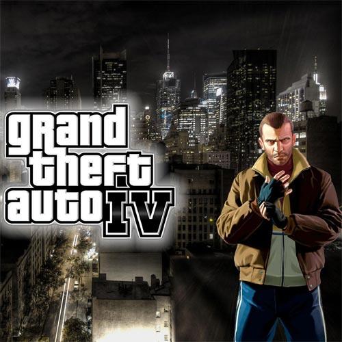 GTA 4 Key kaufen - Preisvergleich