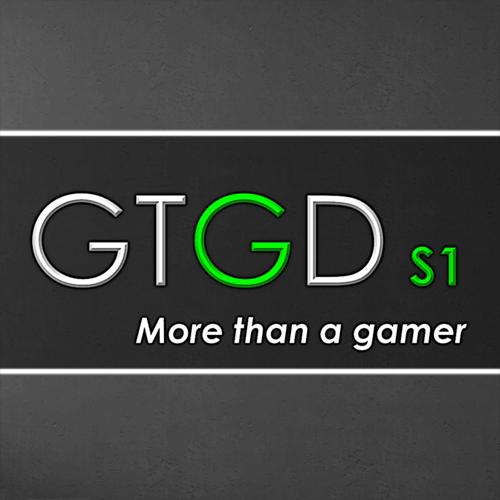 GTGD S1 More Than a Gamer Key Kaufen Preisvergleich