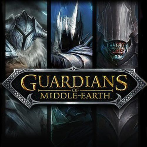 Guardians of Middle Earth Defender Key kaufen - Preisvergleich
