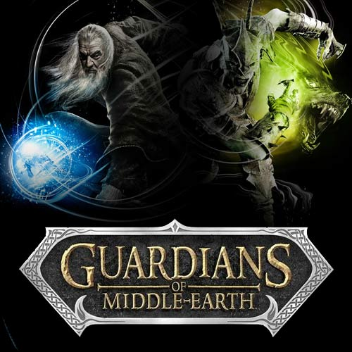 Guardians of Middle Earth Striker Key kaufen - Preisvergleich